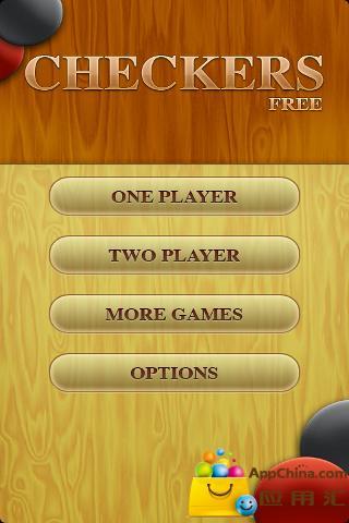 西洋棋免费版