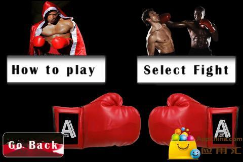 玩體育競技App|3D拳击大赛免費|APP試玩