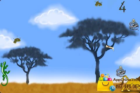 狮子王 益智 App-癮科技App