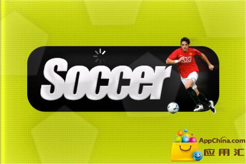 FM2015游戏专区_足球经理2015中文版下载_FM2015修改器_ 游民 ...