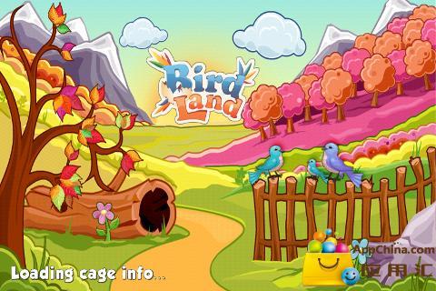 免費下載遊戲APP|小鸟世界 app開箱文|APP開箱王