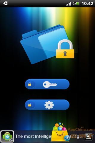多人下載使用APP工具程序锁!app開發團隊經典作品