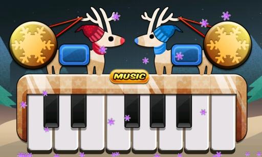 天天弹钢琴截图1