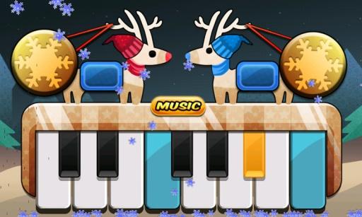 天天弹钢琴截图2