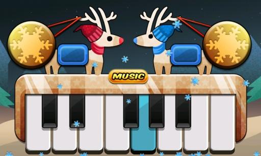 天天弹钢琴截图3