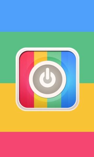 免費下載生活APP 虚拟锁屏键 app開箱文 APP開箱王