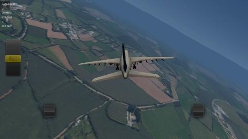 益智必備免費app推薦|飞行模拟器線上免付費app下載|3C達人阿輝的APP