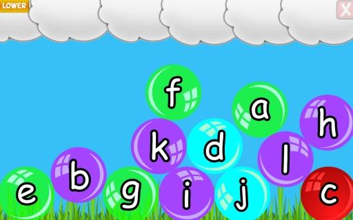 儿童益智小游戏下载_儿童益智小游戏安卓版下载