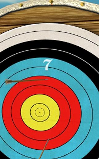 弓箭大师:瞄准射击截图2