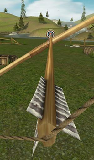 弓箭大师:瞄准射击截图3