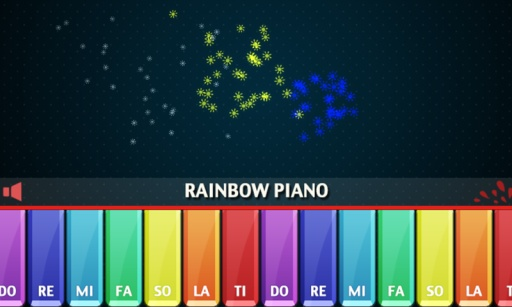 Real Piano Free - Android Apps on Google Play