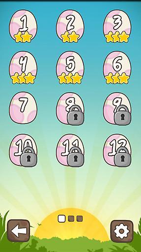 豆娃连连看|玩益智App免費|玩APPs