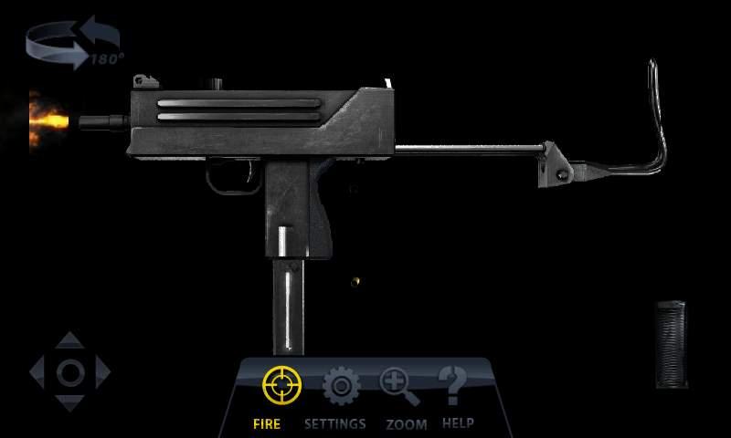 枪支俱乐部2截图4