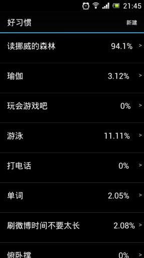 愛養成- Google Play Android 應用程式