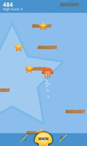 果冻跳跃截图5