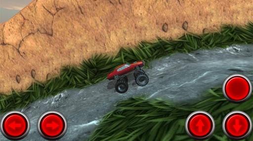 十字赛车|玩動作App免費|玩APPs