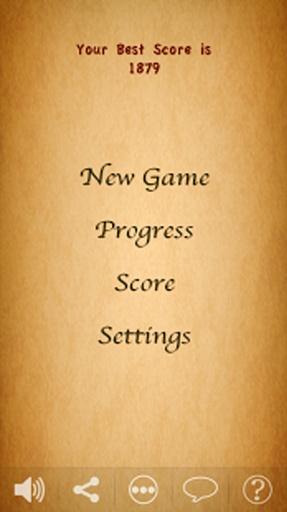 玩免費策略APP|下載脑龄测试 app不用錢|硬是要APP