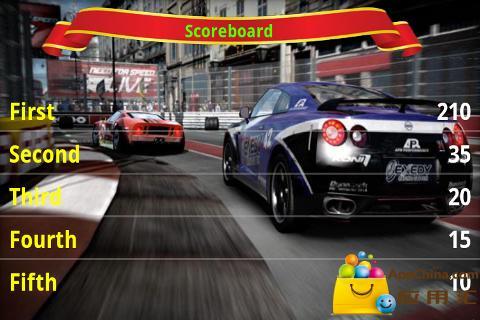 免費賽車遊戲App|Top Speed (极速试驾)|阿達玩APP