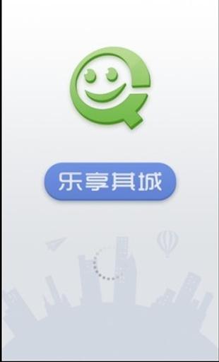 台灣各運動網版面管理介面 - 運動網俱樂部 - 優仕網俱樂部