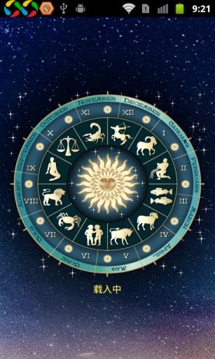 2015年5月最新周運~~ 各占星家一周星座運勢彙總 | Giga Circle