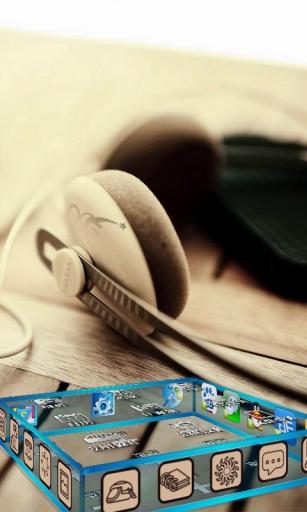 玩免費工具APP 下載宝软3D主题-music生活 app不用錢 硬是要APP
