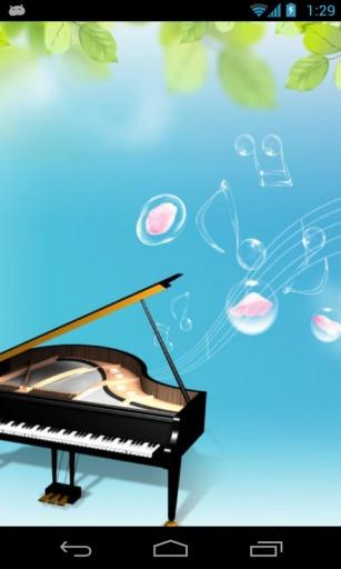 动听音乐吧