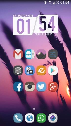 玩工具App|StockUI主题免費|APP試玩