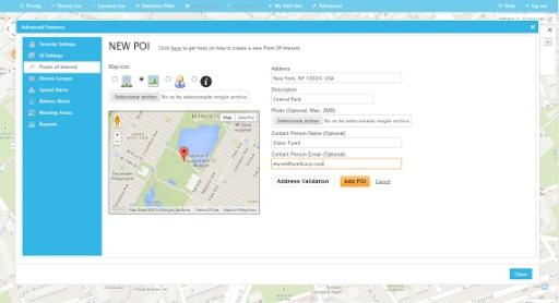 玩生活App|GPS跟踪免費|APP試玩