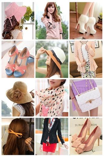 玩購物App|穿衣技巧免費|APP試玩