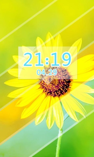 免費工具App|七色爱情(锁屏桌面壁纸)|阿達玩APP