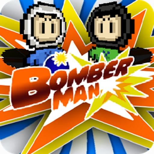 炸弹人截图4