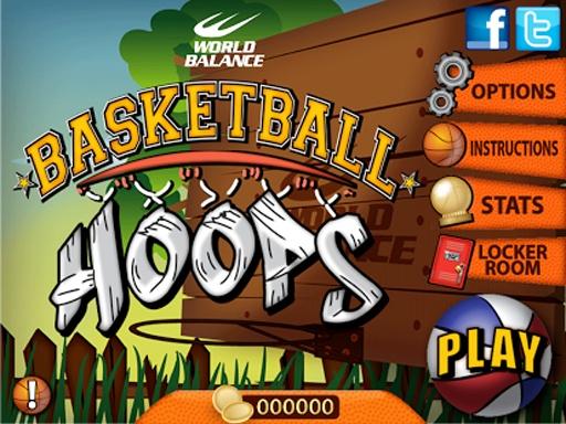 【專訪】NBA 都用!放棄月薪4 萬工創業,港青寫「戰術板app ...