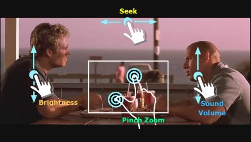 高清万能视频播放器截图3