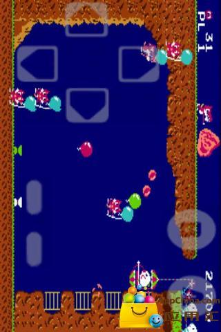 【免費射擊App】三只小猪-APP點子