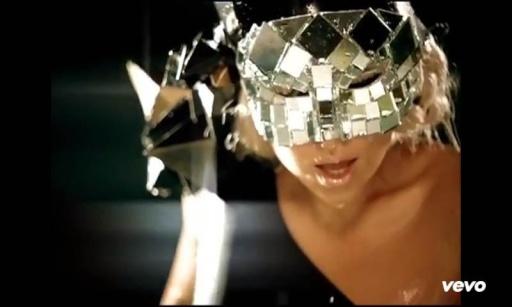 热门音乐视频流行歌曲