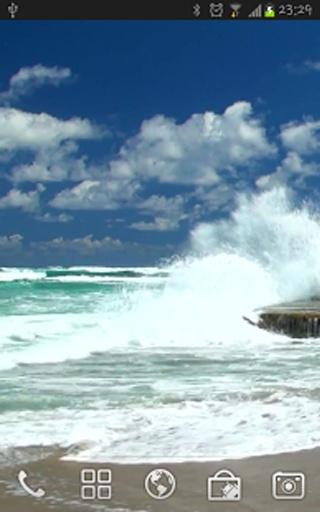 Ocean截图1