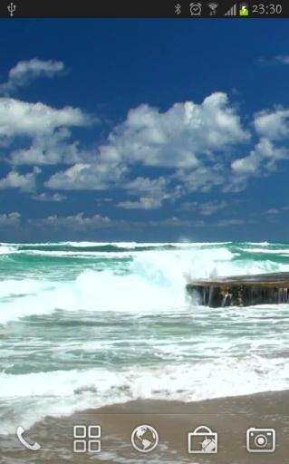 Ocean截图3