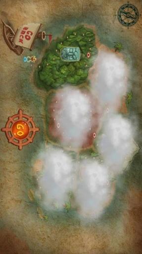 疯狂的石头:祖玛归来截图6