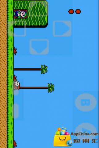 免費動作App|超级玛丽2代|阿達玩APP