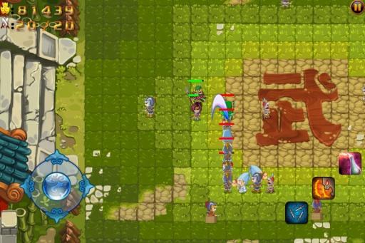 圣剑三国|玩動作App免費|玩APPs