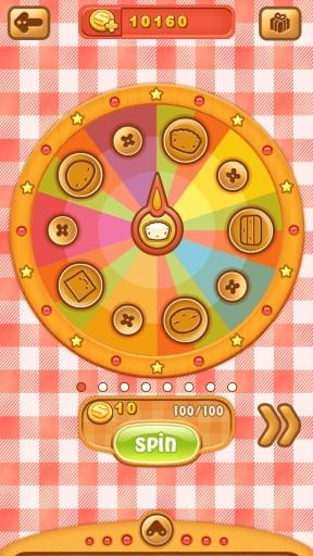 玩免費遊戲APP|下載烘焙蛋糕仔 app不用錢|硬是要APP