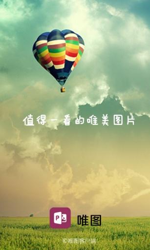臭豆腐的製作方法與實戰經驗(偷吃步) - Yam天空部落