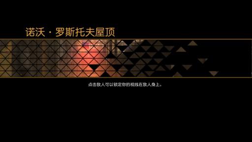 Full HD 1080p Desktop Wallpapers HD 1920x1080, Free ...