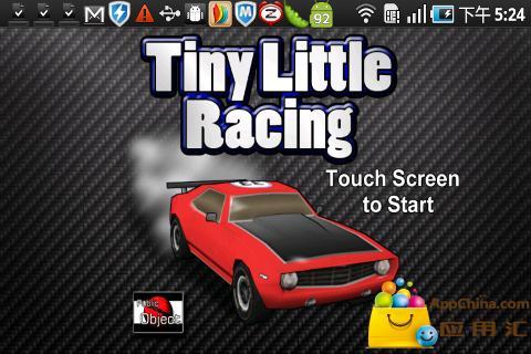 9款競速飆車App,隨時隨地用手機尬車過過癮| T客邦- 我只推薦好東西