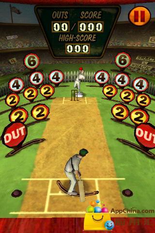 玩免費體育競技APP|下載投币游戏屋 app不用錢|硬是要APP