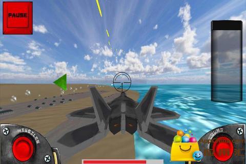 r2b獵鷹行動bt - 癮科技App