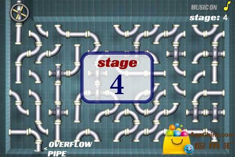 管道工2 益智 App-癮科技App