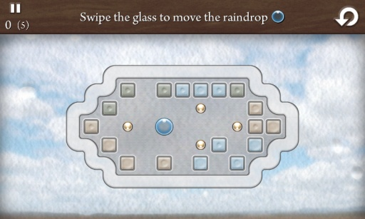 解謎遊戲app - 首頁