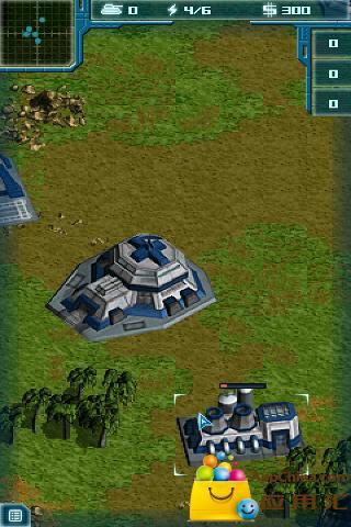战争艺术2试玩版截图3