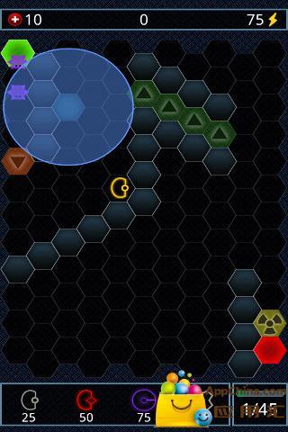 【新玩法的塔防遊戲】武裝傭兵~ Boom Brigade - Fun I Phone ...